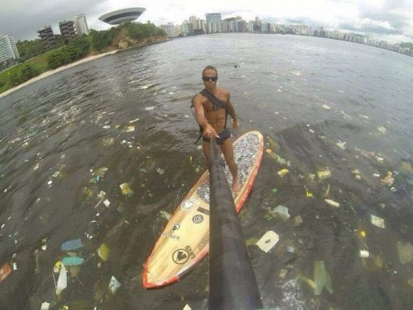 olympics-trash-768x576