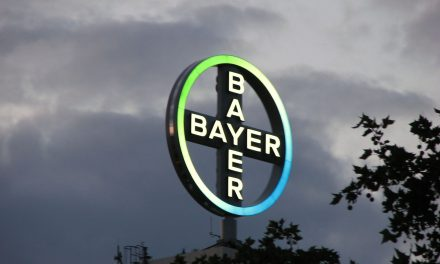 Bayer Pharmaceuticals Exposed for Knowingly Distributing AIDS Tainted Medication