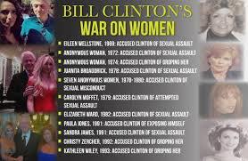 billswaronwomen
