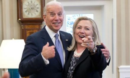 DC Leaks: Schedules of Hillary Clinton, Joe Biden and Michelle Obama LEAKED