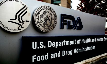 HARVARD STUDY: SPIKE IN US DRUG PRICES STEM FROM GOV. GRANTED MONOPOLY RIGHTS