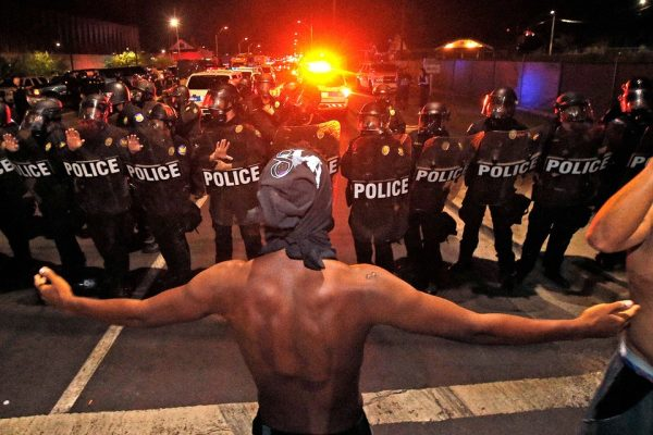 police-protest-racial-disparity-bias
