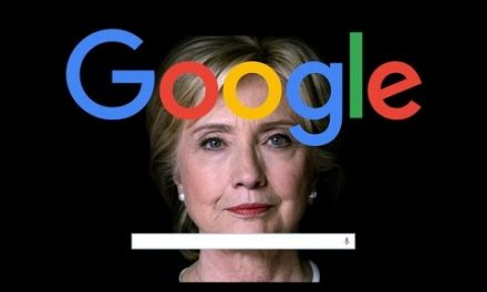 """Google Launches New """"Fact Check"""" """"Feature"""" Built Into Search Engine"""