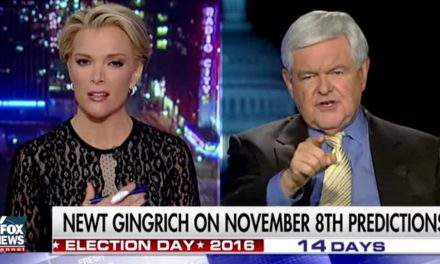 Bill Clinton's Victims Strike Back at Megyn Kelly