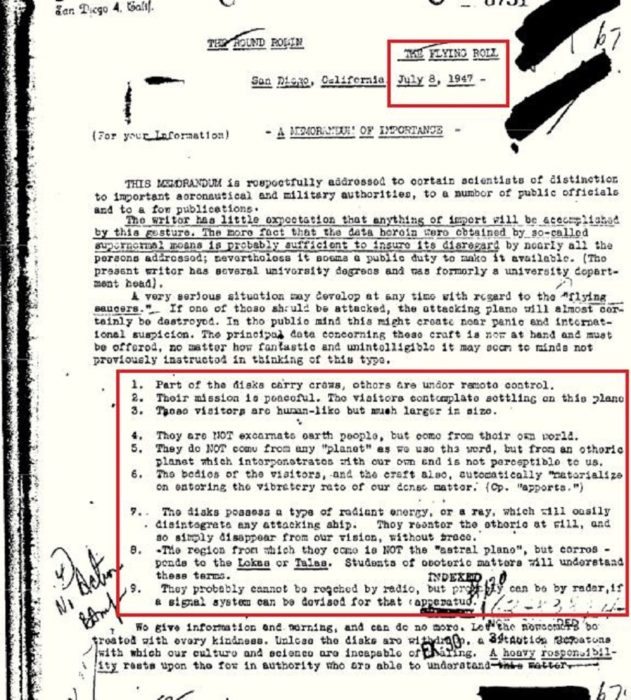 fbi-report-aliens