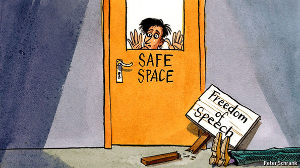 safe-spaces
