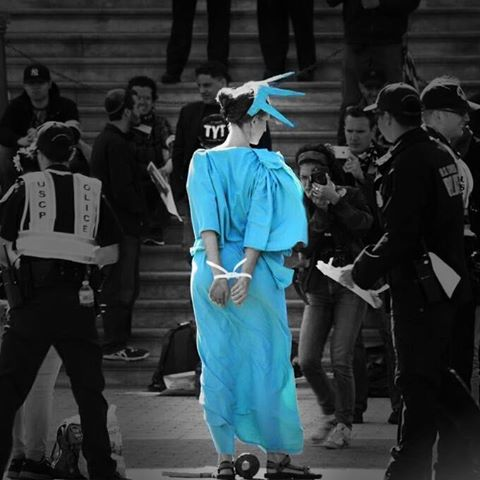 liberty-lady-democracy-spring