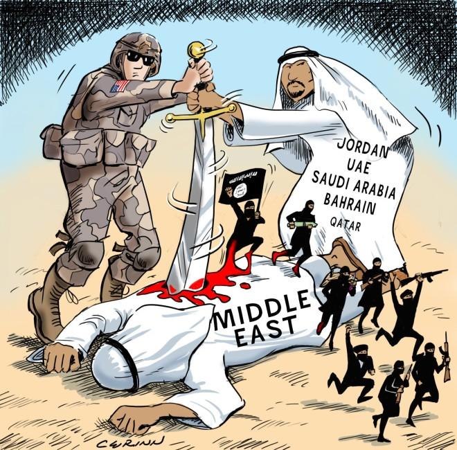 saudi-isil-cartoon1-e1448316868263