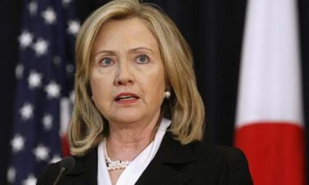 HIDDEN CAM: FBI Botched First Clinton Investigation – Why Trust Them Now?