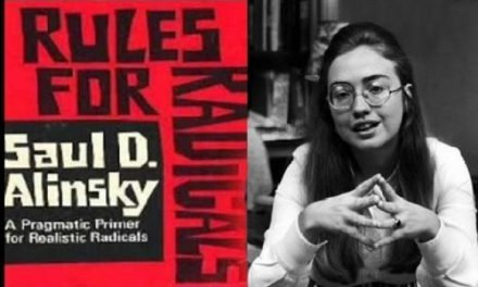 Spirit Cooking Only The Start To Hillary Clinton's Dark Satanic Magic