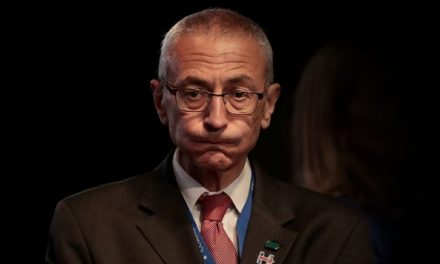 John Podesta's Ignorance To Blame For Triggering Email Hack?