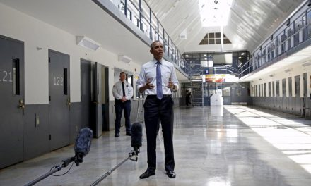 Obama grants clemency to 231 individuals, largest of his presidency.