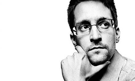 Snowden Safe For The Long Term?
