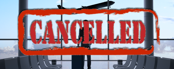 cancelled-flight