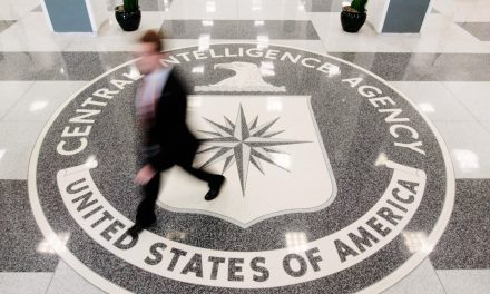 Veteran U.S. Intelligence Officials Reject CIA Claims Of Russian Hacking