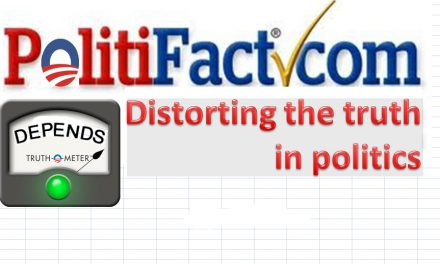 "Shady ""Fact Checking"" Sources Snopes and Politifact DEBUNKED!"