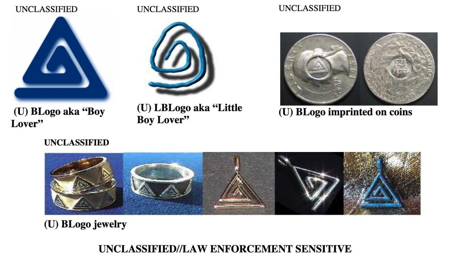 fbi_logos