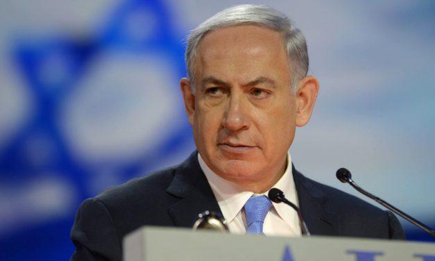 Israeli Prime Minister Benjamin Netanyahu Faces Investigation for Bribery, Fraud