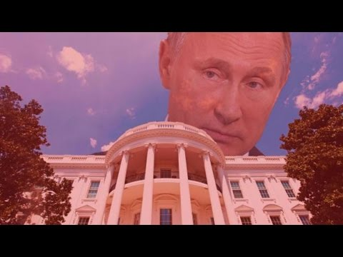 The Real Truth Behind The CIA Report Of Russian Hacking Electing Trump