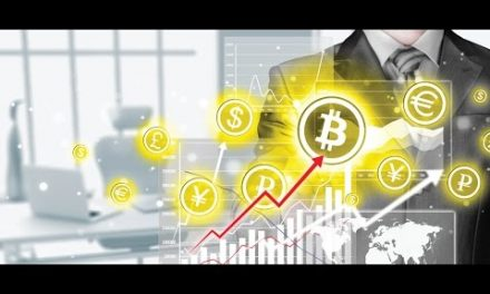 Bitcoin Surge Explained and The Future Of Cryptocurrencies