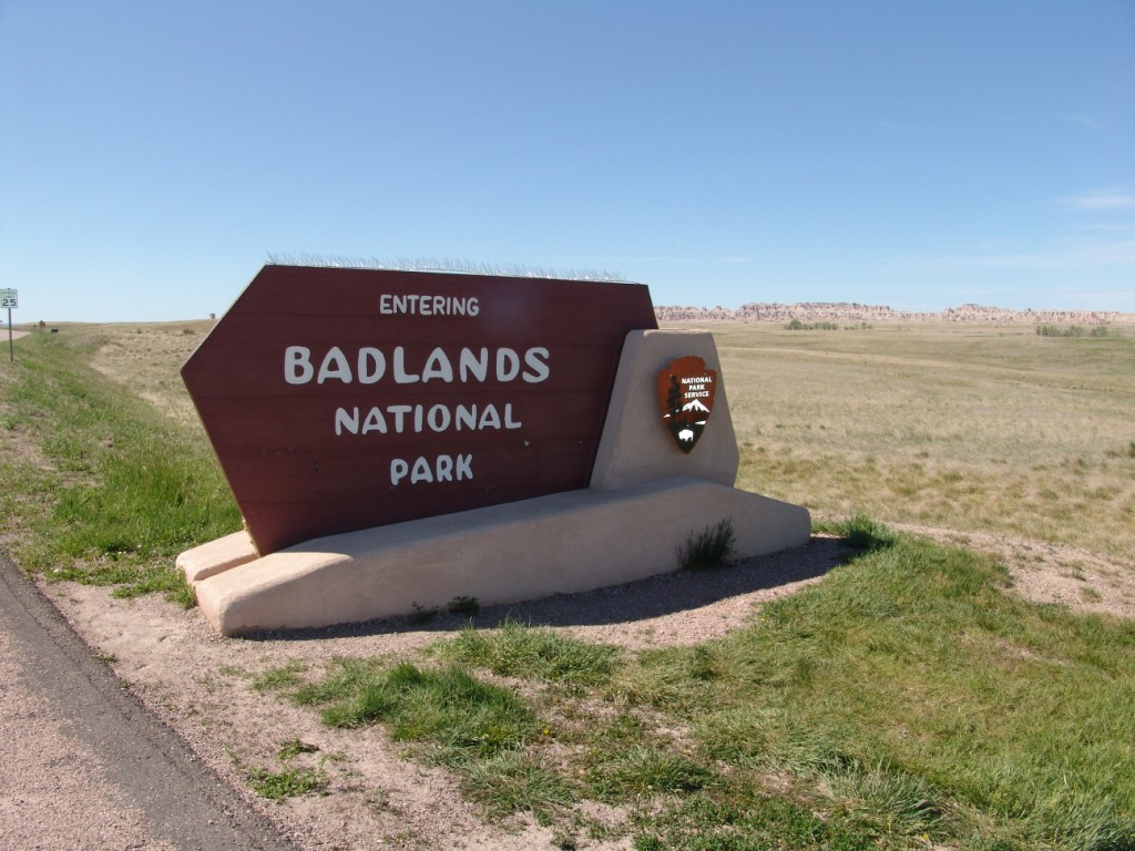 Rogue National Park Tweets Climate Facts In Defiance Of Trump Administration
