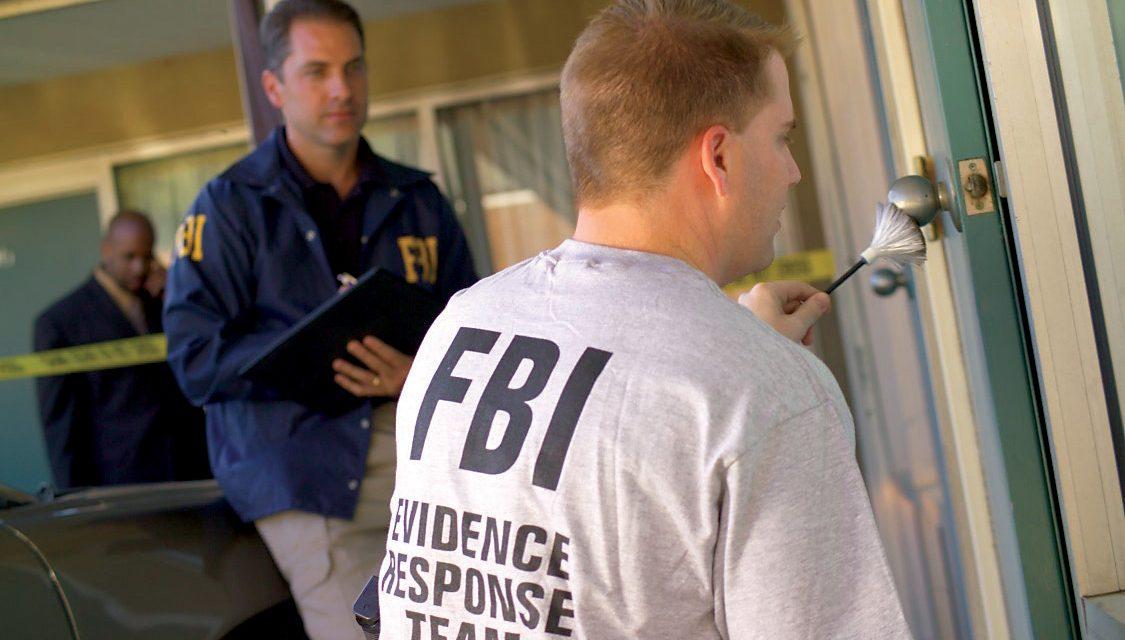FBI Says DNC Lied, Denied Permission to Inspect Server