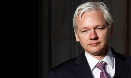 Assange: Manning Clemency 'Well Short' of Expectations—Refuses To Turn Himself In