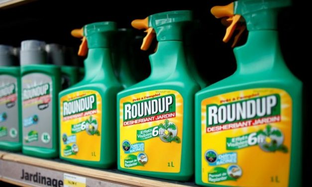 California Judge Rules Monsanto Can Be Labeled Cancer Causing; Monsanto To File Suit