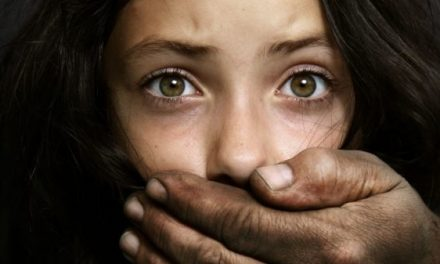"""""""Bill of Rights For Children Act"""" Would Allow Gov't Agents To Kidnap Kids For """"Their Best Interest"""""""
