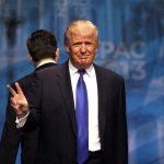 Trump Promises 'Massive Tax Cut' as Soon as Next Week