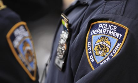 NYPD Sergeant Found Guilty of Raping 13-Year-Old Girl, Faces 21 Years in Prison