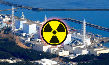 FUKUSHIMA DISASTER: Radiation Levels 'Unimaginably' High At Reactor Plant