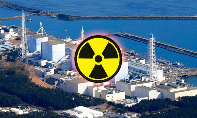 FUKUSHIMA DISASTER: Radiation Levels 'Unimaginably' High At Reactor Plant