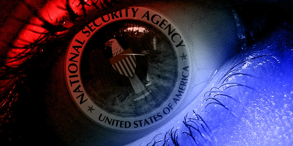 NSA Contractor Indicted For Largest Heist of Classified Documents in U.S. History
