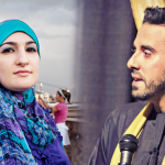 Muslim Americans raise funds to Repair Vandalism of Historic Jewish Cemetery