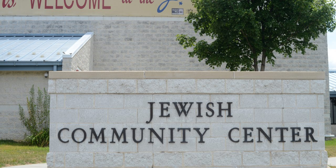 New Wave Of Bomb Threats Strike Several Jewish Schools, Community Centers