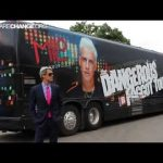 Pedophile Supporter? The Mainstream Media Hit Job On Milo Yiannopoulos Explained