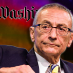 Washington Post Gives John Podesta A Column HuffPost Bans Pro-Trump Writer