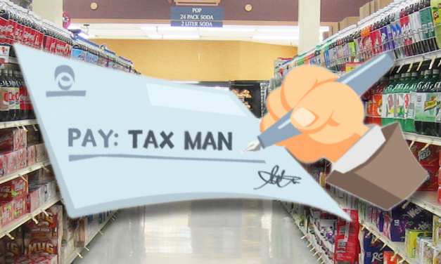 Philly Enacts 51% Beverage Tax – Wreaks Havoc on Retailers and Manufacturers