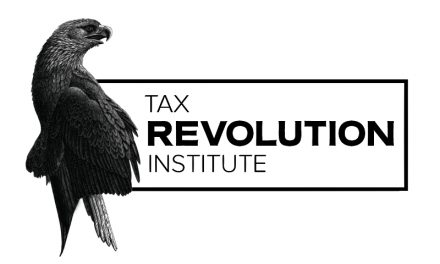 Do Not Fear, The Tax Revolution Is Here