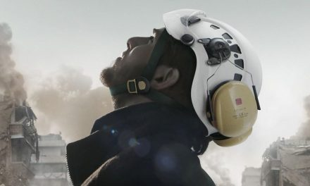 White Helmets banned from entering US for 2017 Oscars, Hollywood dreams dashed