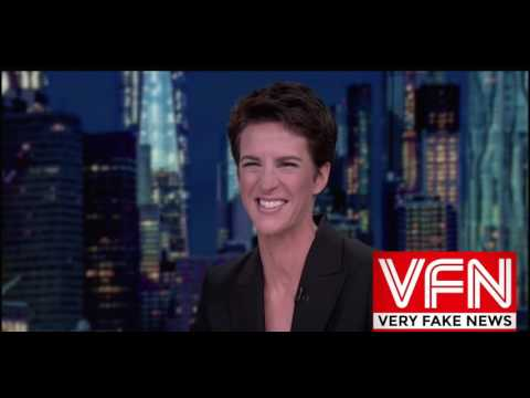 WATCH: Congressman Accidentally Calls Rachel Maddow Sir