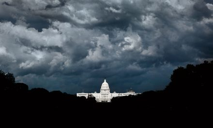 Why The Debt Ceiling May Spell Disaster In 2017 & What You Can Do About It