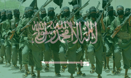 Houthis: U.S. Can't Eliminate Al-Qaeda While Supporting Its Sponsors