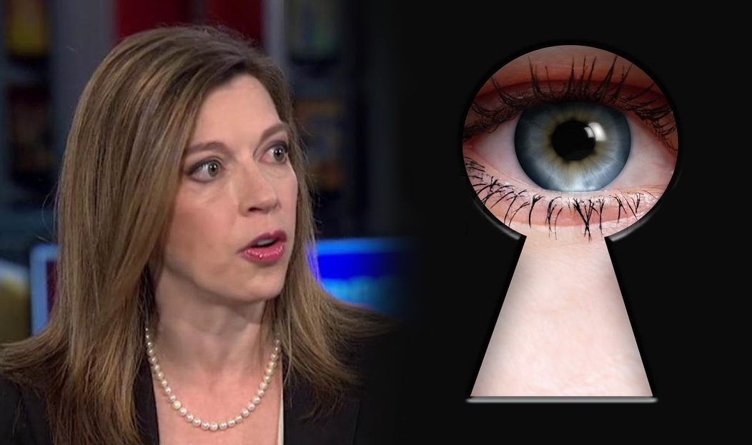 Obama Administration Official Admits Obama Was Spying On Trump