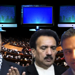 Pakistani Awan Family Under Investigation For Largest Breach Of U.S. National Security In History