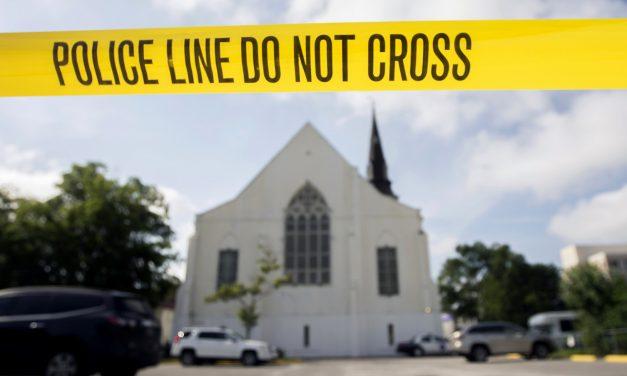 Do Muslims Commit Most U.S. Terrorist Attacks?