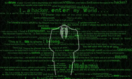 'Anonymous' Joins Hacker Crusade To Steal Millions From Global Central Banks