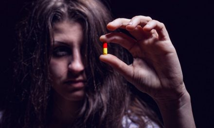 Are The Side Effects Of Antidepressants Worse Than The Symptoms Of Depression?