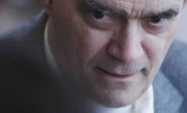 NSA Whistleblower Bill Binney: Trump 'Absolutely Right' About Wiretap Claims